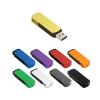 USB флаш памет